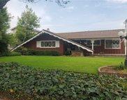 424   S Aldenville Avenue, Covina image
