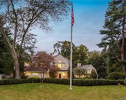 236 Sunset Hill  Road, New Canaan image
