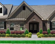 119 Jane Crossing, Mount Juliet image