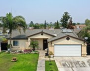5302 Kettle Dome, Bakersfield image