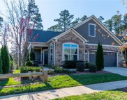 8205 Parknoll  Drive, Huntersville image