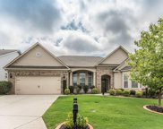 317 Marchfield Court, Simpsonville image