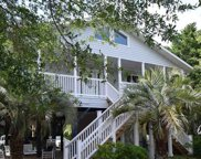 810 Dogwood Dr. N, Surfside Beach image