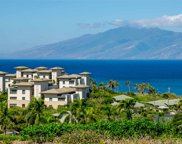 1 Bay Unit 3606, Maui image