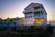 818 Carolina Beach Avenue N Unit #100, Carolina Beach image