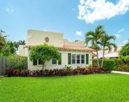 340 Plymouth Road, West Palm Beach image