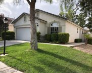 8824 IRON HITCH Avenue, Las Vegas image