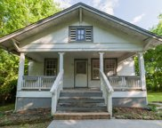 3110 Browning Ave, Knoxville image