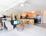 430 Kaiolu Street Unit 1104, Honolulu image