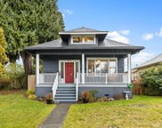 2015 Lombard Ave, Everett image