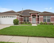 2843 Drifting Lilly Loop, Kissimmee image
