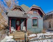 3018 N Humboldt Street, Denver image