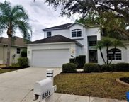8816 Founders Circle, Palmetto image