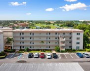 1580 Pine Valley  Drive Unit 114, Fort Myers image