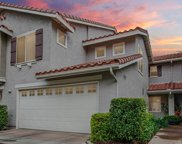 445 Whispering Willow Dr Unit #C, Santee image