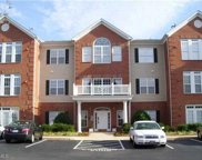 524 College Road Unit #302, Greensboro image