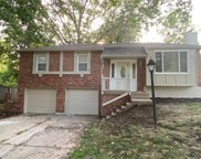 3016 NW Windsor Place, Blue Springs image