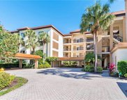 6820 Pelican Bay Blvd Unit 123, Naples image