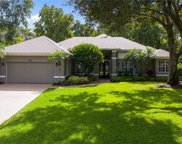 888 Bentley Green Circle, Winter Springs image