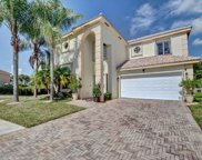 3021 El Camino Real, West Palm Beach image