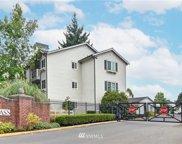 12404 E Gibson Road Unit #J101, Everett image