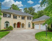 12674 Overlook Mountain  Drive, Charlotte image