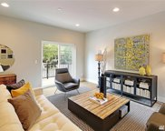18244 73rd Ave NE Unit 106, Kenmore image