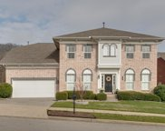 1004 Gatewick Ct, Franklin image