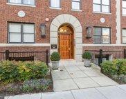 1220 N Street, NW #4A 1220 N Street  Nw Unit #4A, Washington image