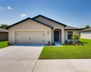 TBD San Mateo Drive, North Port image