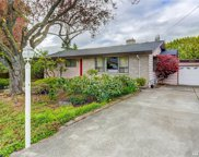 8503 226th St SW, Edmonds image