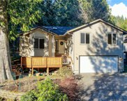 19 Meadow Ct, Bellingham image