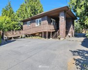 10124 3rd Avenue NW, Seattle image