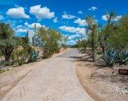 7714 E Primrose Path Path, Carefree image