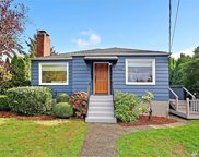 7746 19th Ave NW, Seattle image