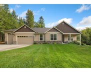 17715 NE BAKER CREEK  RD, Brush Prairie image