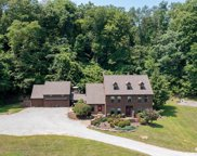 5262 Peace Valley  Road, Rogers image