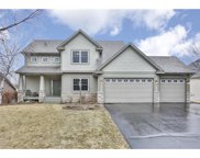 7267 Hidden Valley Cove S, Cottage Grove image