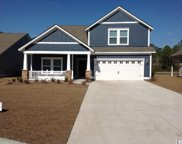 5333 Abbey Park Loop, Myrtle Beach image
