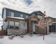 3676 Ghost Dance Drive, Castle Rock image