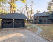 163 River Street, Norwell image