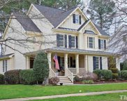 132 Grantwood Drive, Holly Springs image