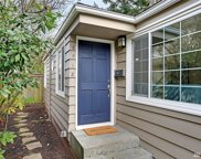 6318 37th Ave SW, Seattle image