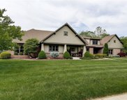 5805 Hickory Hollow  Drive, Plainfield image