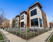 600 N Leavitt Street, Chicago image