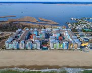 3700 Sandpiper Road Unit 308A, Southeast Virginia Beach image