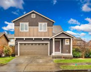 6714 Blade St SE, Lacey image