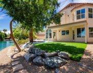 1406 W Lake Mirage Court, Gilbert image
