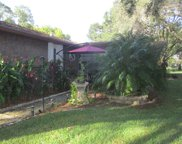 2231 Spruce Lane Unit A, Palm Harbor image