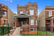4043 N Troy Street, Chicago image